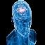 neurosurgery Dr. Mark Liker